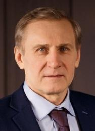 Энергетический Интенсив в Окунево с Олегом Дергачёвым