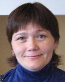 efimovskaya