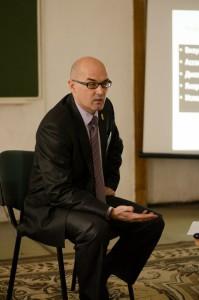 ПРОФМАСТЕРСКАЯ «Начало пси-практики: поддержка, технологии, нетворкинг»