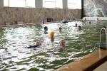санаторий бассейн